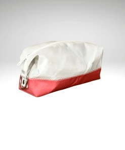 limited-edition-washbag-mix-white-pink-white-zip