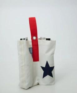white-four-way-bottleholder-navy-star2