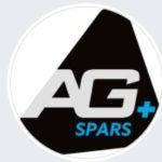 AG+, mats et gréements