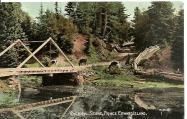 Green Road Bridge