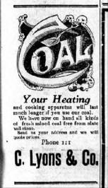 Coal004