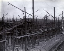 Photo: Tyne & Wear Archives & Museums #476286