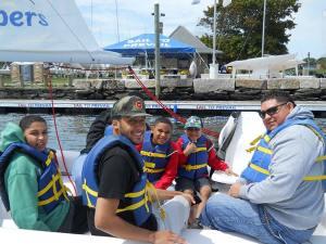 sail_away1_081214