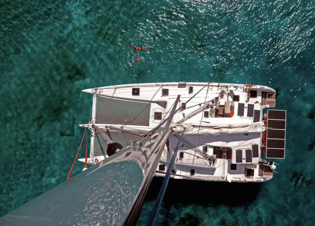 top-of-mast2