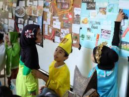 sekolah berkarakter bangsa