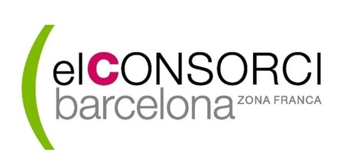 El Consorci Barcelona