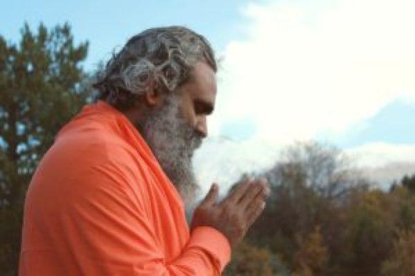 spiritualité confiance en soi
