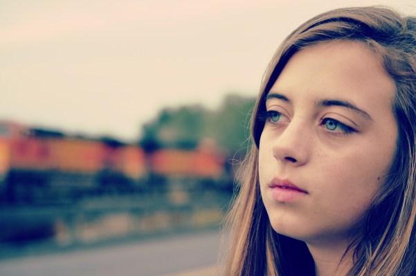 gérer crises d'angoisse