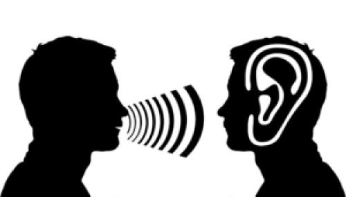 écoute active