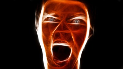 Gestion de la colère Jocelyn Le Guen