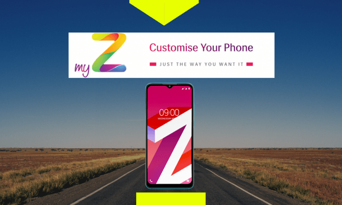 Lava My Z, ZUp plans to go live on Republic Day, Z1 for Rs 4,999
