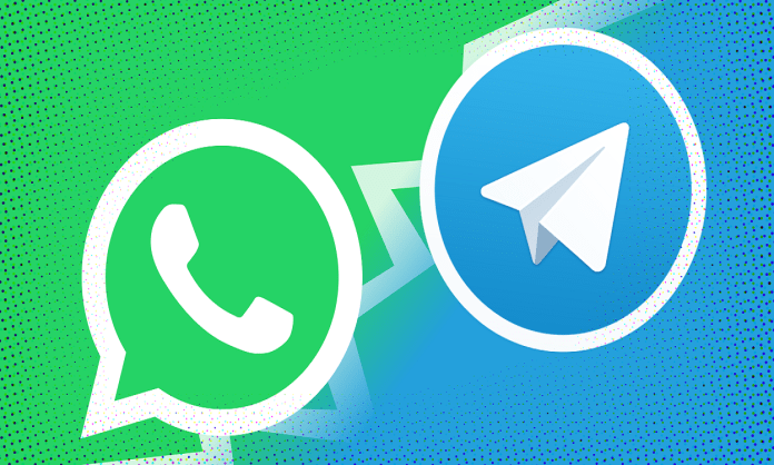 How to Import Chats from WhatsApp to Telegram