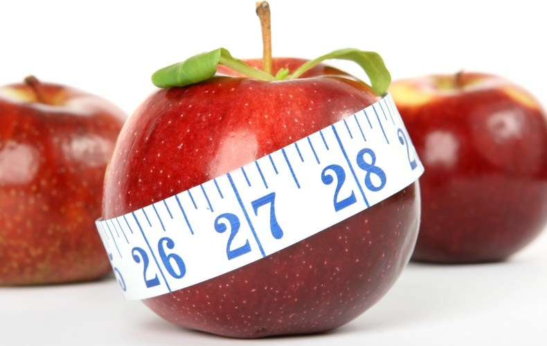Pourquoi les régimes ne marchent pas ?