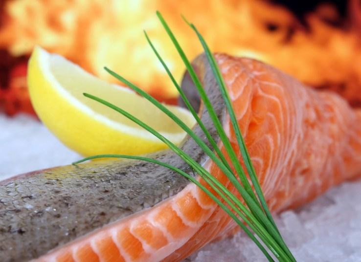salmon 1238667 1280 1024x744 - GUIDE DU BIO  : santé & éthique