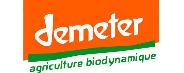 demeterlogo - GUIDE DU BIO  : santé & éthique
