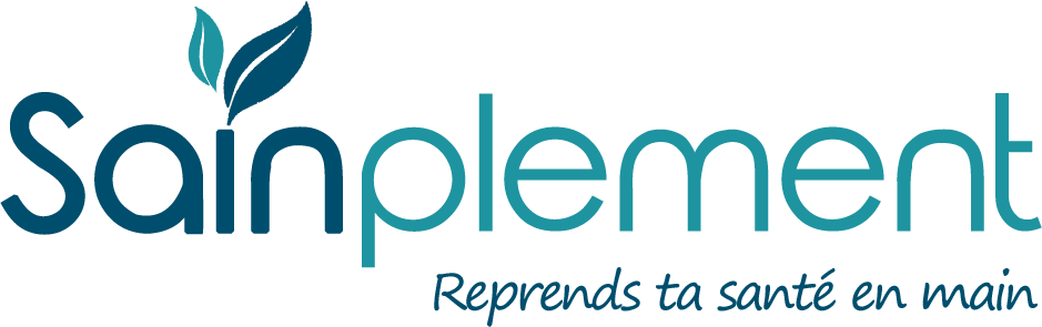 Sainplement