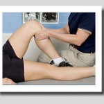 Physiotherapy Port Orange