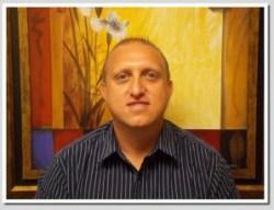 Dr. Adam Sainato Chiropractor Port Orange