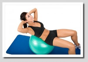 back exercise port orange
