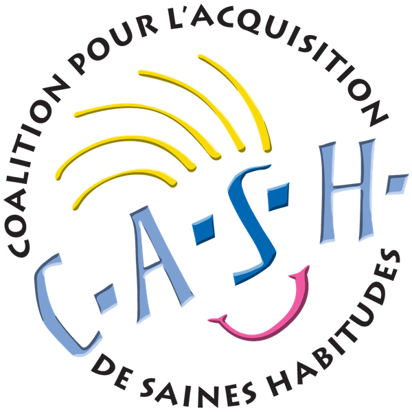 CASH_logo_fr transparent background copy
