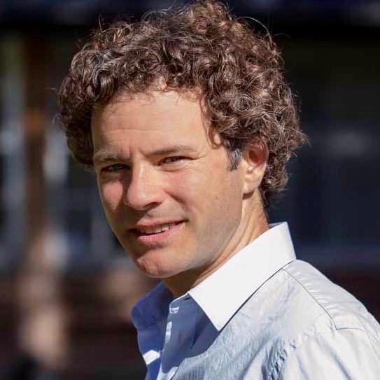 Mathieu Gnoccini