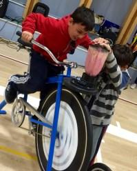 Vélo Fête 2016.31