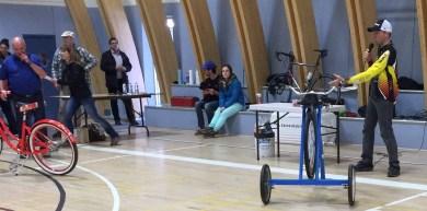 Vélo Fête 2016.33