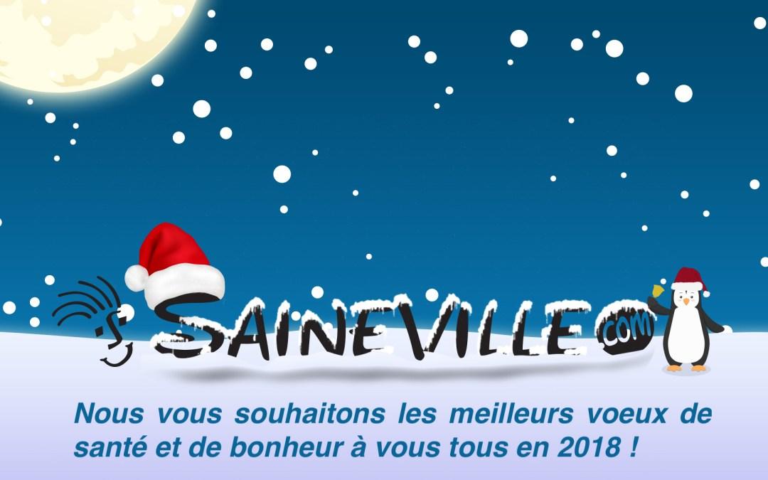 Joyaux Noël