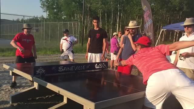 double-drop-shot-mov