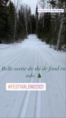 #FESTIVALSNO2021