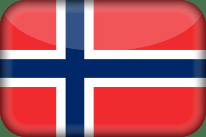 norway-flag-3d-medium