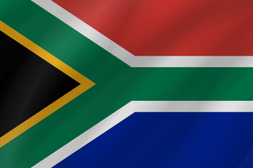 south-africa-flag-wave-medium