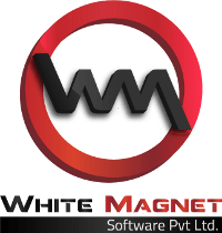White Magnet Software Pvt Ltd
