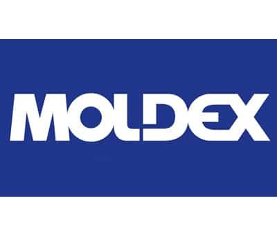 15moldex