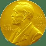 Inilah Tiga Ahli Kimia Pemenang  Nobel Kimia 2015