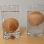 10 Aplikasi Ilmu Kimia Dalam Kehidupan Sehari-hari