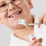 Bahan Bahan Kimia yang Ada Dalam Pasta Gigi dan Fungsinya