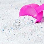 Sifat, Kegunaan dan Pembuatan Detergen