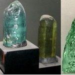 Sifat, Pembuatan, Kegunaan dan Sumber Dari Unsur Berilium