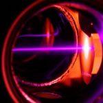 Sifat, Pembuatan, Kegunaan dan Sumber Dari Unsur Erbium