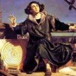 Unsur Kimia : Copernicium