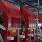 Sifat, Pembuatan, Kegunaan dan Sumber Dari Unsur Darmstadtium