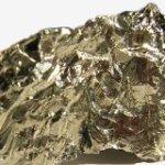 Sifat, Pembuatan, Kegunaan dan Sumber Dari Unsur Germanium