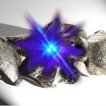 Sifat, Pembuatan, Kegunaan dan Sumber Dari Unsur Indium