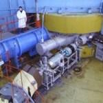Sifat, Pembuatan, Kegunaan dan Sumber dari Unsur Kimia Livermorium