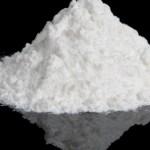 Kalsium Karbonat, Sifat Dan Kegunaannya
