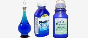 batangan magnesium