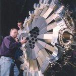 Sifat, Pembuatan, Kegunaan dan Sumber Dari Unsur Kimia Nobelium