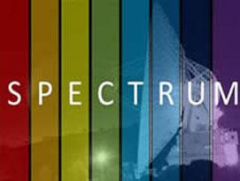 Kimia Warna: Darimana Spektrum Warna Berasal