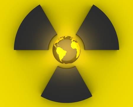 Pengertian dari Radioaktivitas